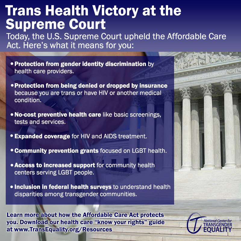 quality healthcare for transgender people Improving the health care of lesbian, gay, bisexual and transgender (lgbt) people: understanding and eliminating health disparities kevin l ard md, mph1, and harvey j makadon2 md.