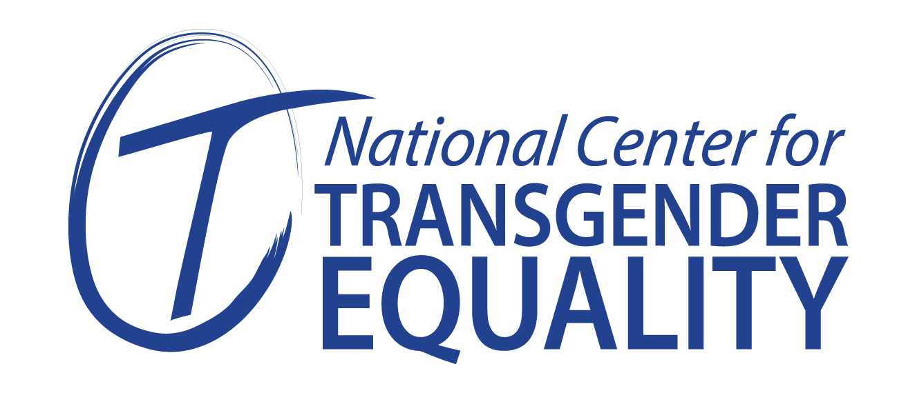 Questionable Questions About Transgender Identity | National