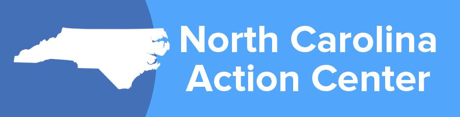 North Carolina Action Center National Center For Transgender Equality