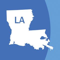 Louisian
