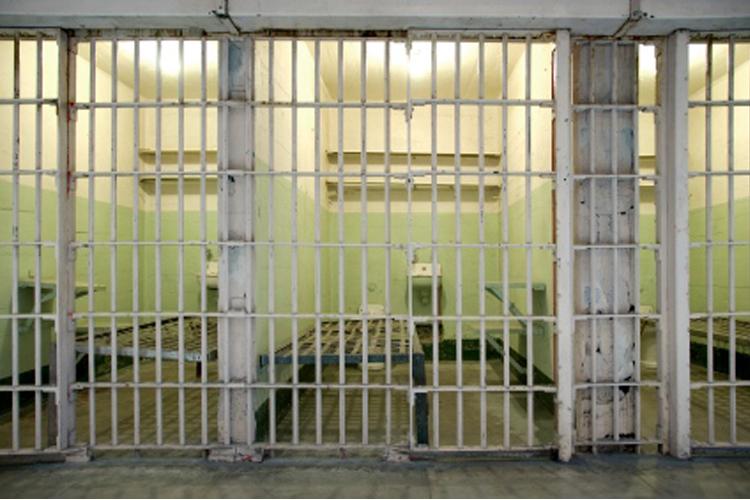 Police Jails Amp Prisons National Center For Transgender