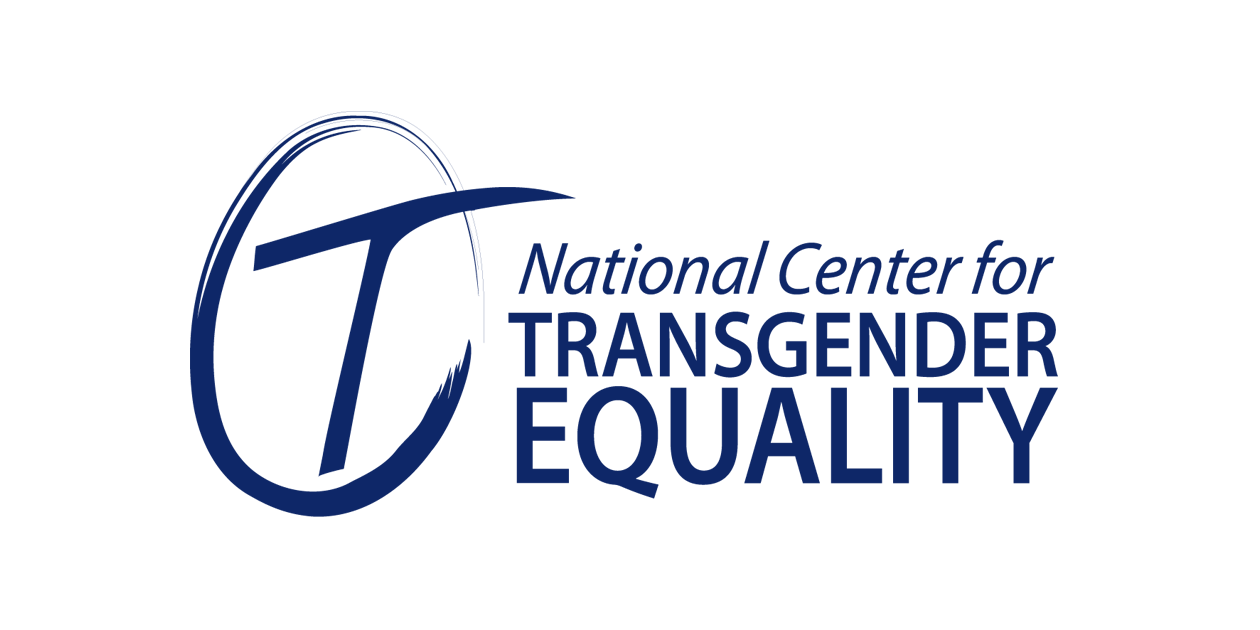 Jobs, Fellowships & Internships | National Center for