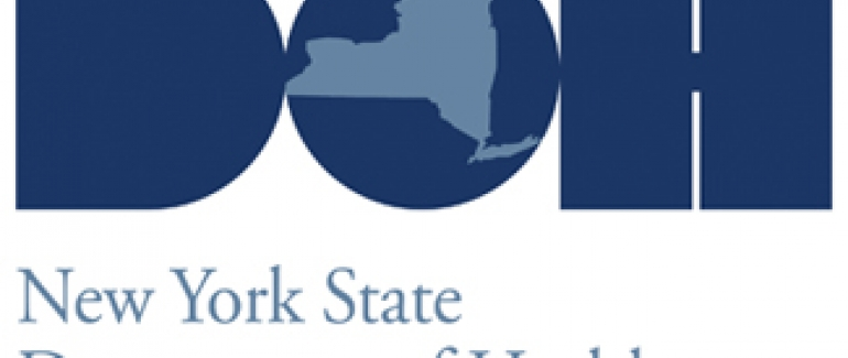 BREAKING NEWS: New York State Modernizes Requirements for Birth ...