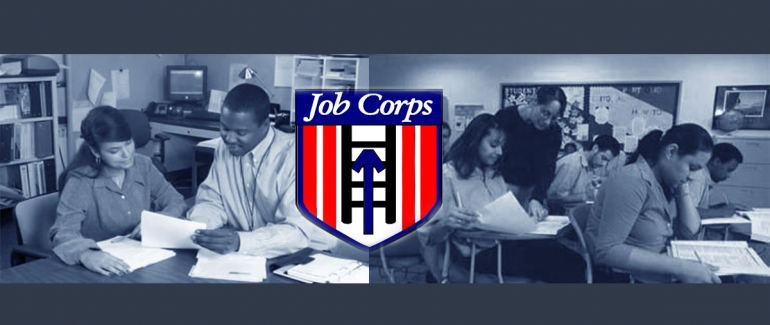 Victory Trans Youth Must Be Respected In Federal Job Training
