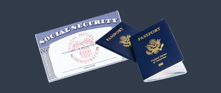 Historic Federal ID Policies Should Continue to Evolve | National