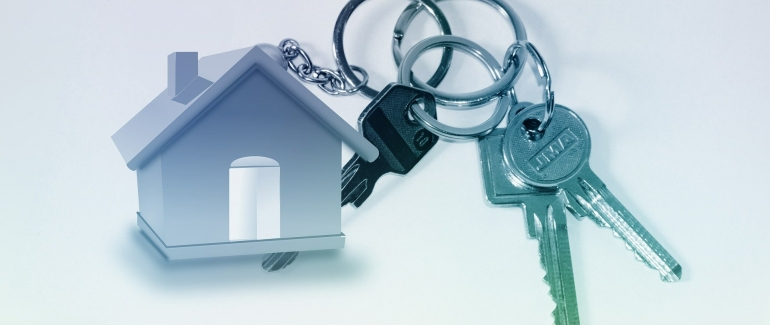 Image of keys by Gerd Altmann from Pixabay