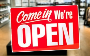 Public accommodations in small business