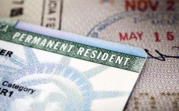 Immigration Documents | National Center for Transgender Equality