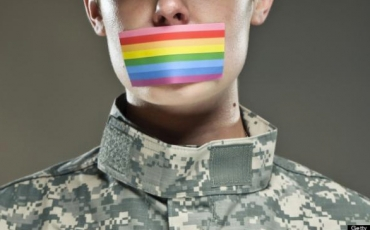 Military Records | National Center for Transgender Equality
